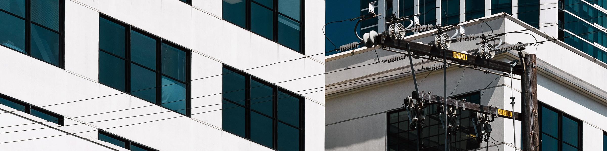 Kontakt - Inotectis GmbH - Advisory & Management