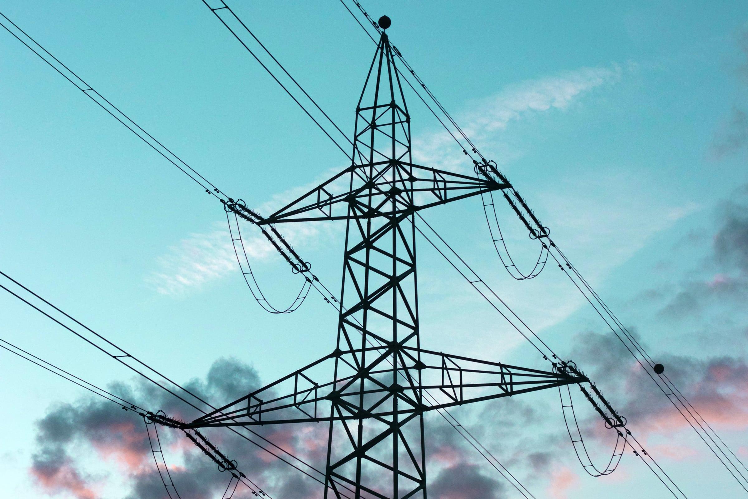 Energie und Umwelt - Inotectis GmbH